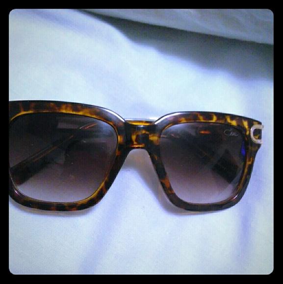 1558545c653 Cazal Accessories - Sunglasses